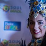 Soul Brazil @ Noite Brazil