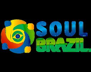 Soul Brazil Logo