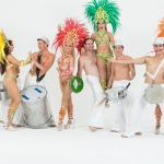 Brazilian_Dancers