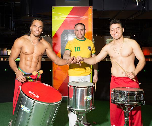 Soul Brazil_Web Banners19