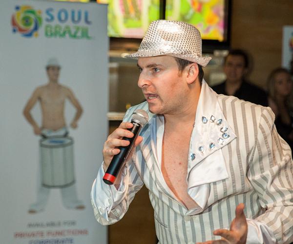 Soul Brazil_Web Banners20